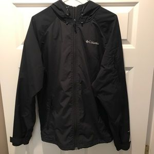 Columbia Omni Shield Men's Jacket